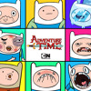 Adventure time House Hunting Song
