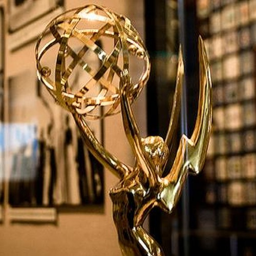 Changing Channels brings us an Emmy preview