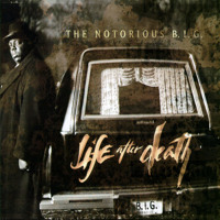 The Notorious B.I.G. - The Sky's The Limit