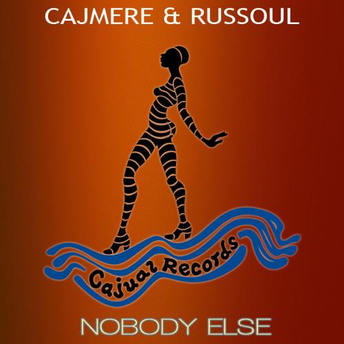 Cajmere & Russoul - It's Alright (Original Mix)