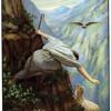 The Lord Is My Shepherd -  الرَّبُّ رَاعِيَّ