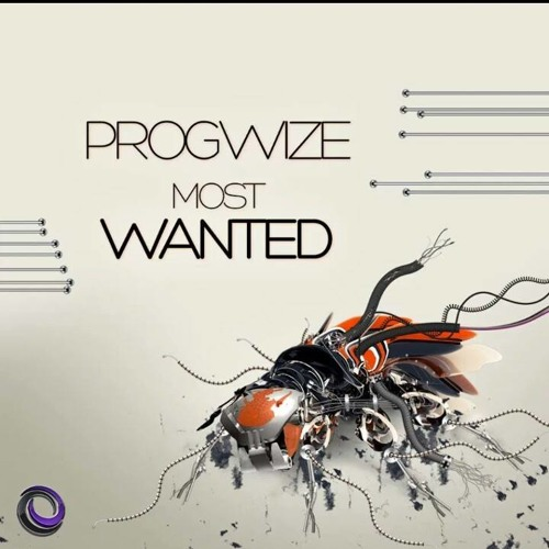 'MOST WANTED EP' out on 1Nov. on Roll-In Groove Rec! (mastered Preview)