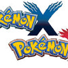Pokemon X & Y Mega Evolution Battle Music (Full)