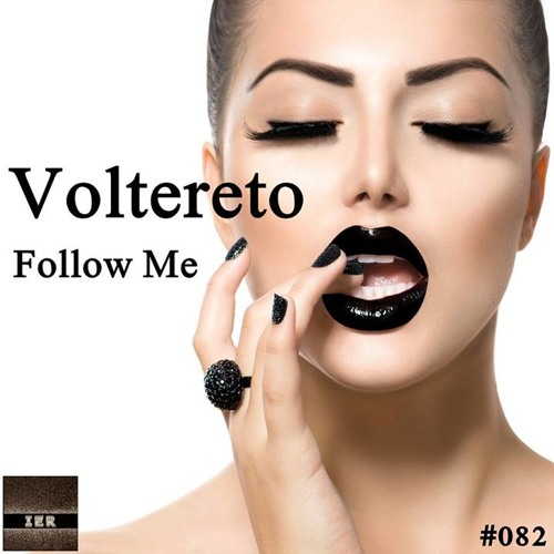 Voltereto - Follow Me