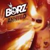 BORZ - Anni80