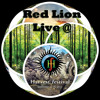 Red Lion Live @ Harvest Festival 2013 - Liquid Funk, Drum & Bass, Ragga Jungle Mix