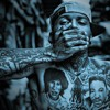Waste No Time - Kid Ink
