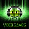 Video Game Medley Pt. II