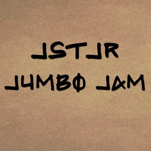 Generation Bass Presents JSTJR - Jumbo Jam