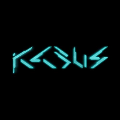 Kabus [Beta II]