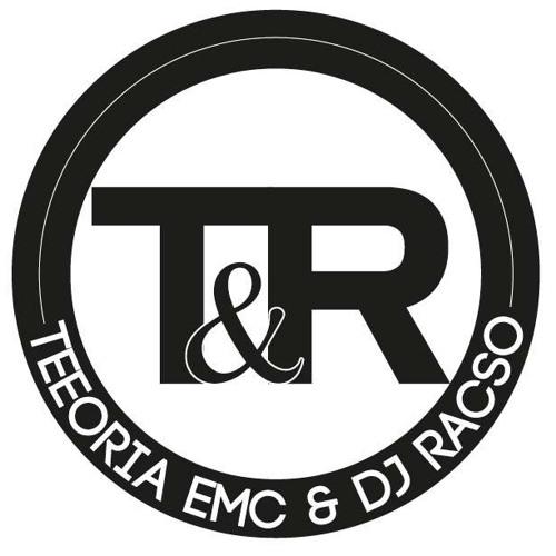 Aspectos - Teeoria Emc & Dj Racso