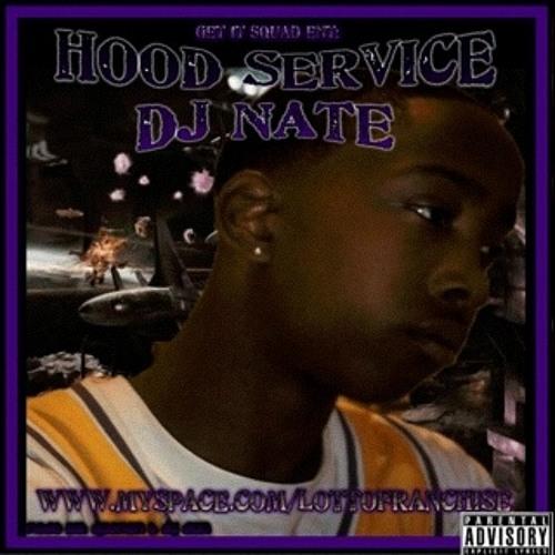 lil mama bad as hell dj nate lyrics - Lyrics Search