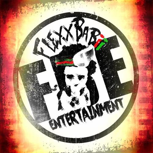 She Ready (Remix) - DJ Nate
