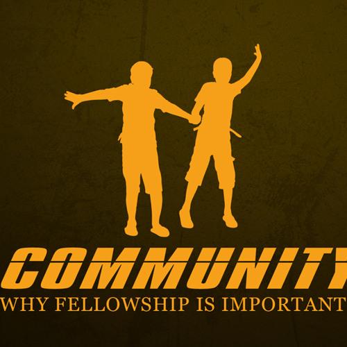 Sept 8 at Vineyard Church KC West Community