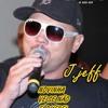 MC J.JEFF - NOVINHA VÊ SE NÃO ESQUECE!(DJ RD Da NH)