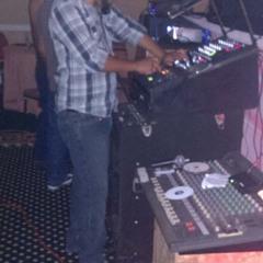 Andariego mix dj cheko