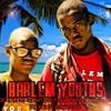 Harlem Youths(Bend YU Back)produced By JUNIMAR