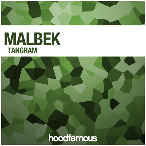TANGRAM (Original Mix) *Out Now On Beatport