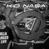 SCNTST- Summer Jam (Kid NA$A Remix)