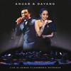 Sedetik Lebih ( Live ) - Anuar Zain & Dayang Nurfaizah