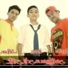 Like The Sunshine (ft. Alfred rey, Kye.andika) by P.N.Si