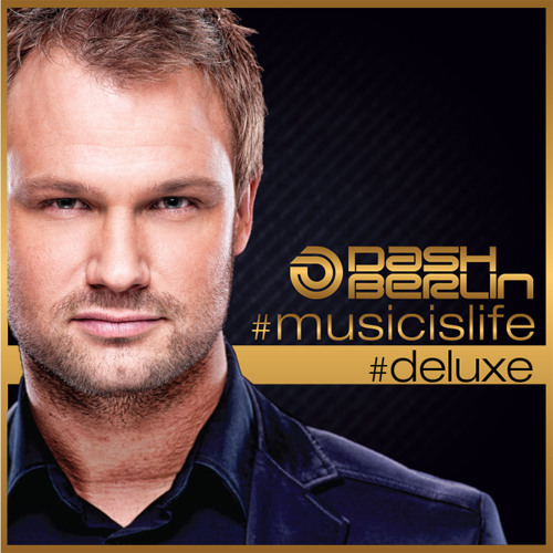 Dash Berlin & Alexander Popov ft. Jonathan Mendelsohn - Steal You Away (Michael Brun Remix)(prev)