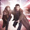 The Doctor's Theme Series 4 By Murray Gold -- Doctor Who