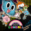 The Amazing World Of Gumball Opening Theme (TheAljavis Remix)