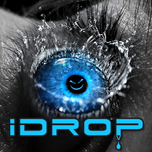 iDrop (Original Mix)  [Free Download 320 kbps]
