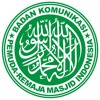 Download Lagu Fathul Jihad - Mars BKPRMI