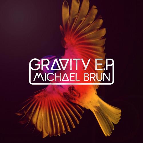 Michael Brun - Antares (Original Mix)