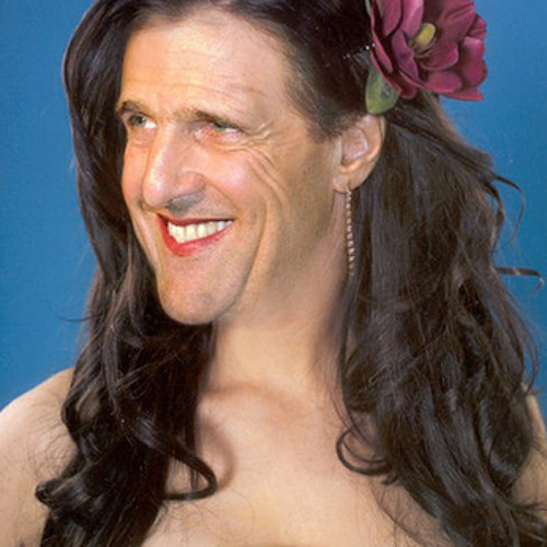 BITCH, PLZ! (Kerry Attacks Russia & Assad by Channeling Inner Drag Queen)