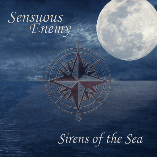 Sirens of the Sea (I:Scintilla mix)