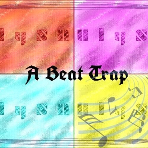 A Beat Trap (Original Mix)