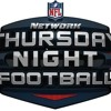 NFL Network Thursday Night Football Theme (2006-present)