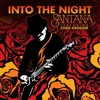 Into the night - Chad Kroeger & Carlos Santana [COVER]