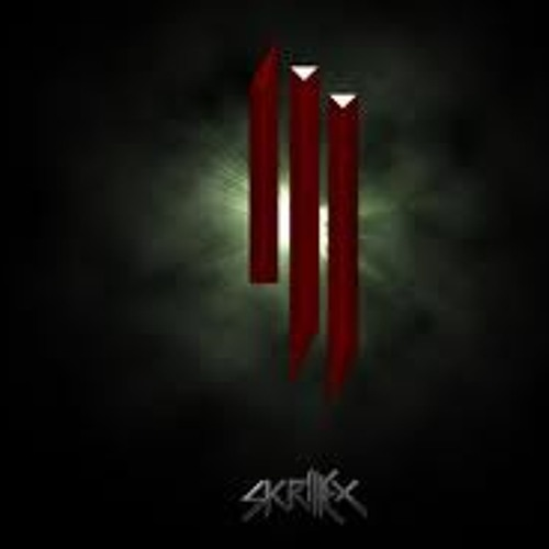 Set. Skrillex - Randy Guzman