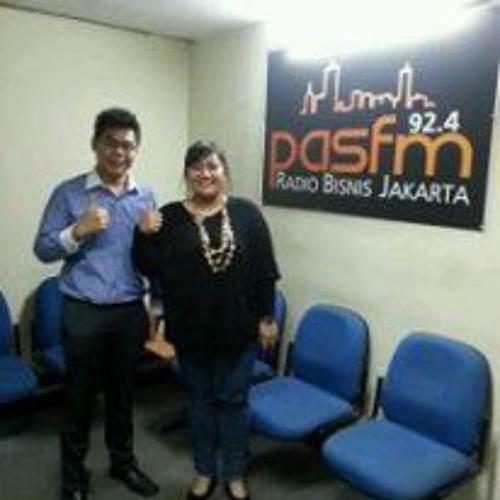 PAS FM - BINCANG BISNIS DARREN SUCIONO ADVERTISE.CO.ID