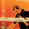 [CLUBWORLD] Track #1 - Remember Me