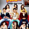 Grand, Masti, (2013), Bollywood, New, Full, Movie, DVDscr, 700MB, Download