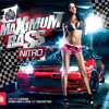 Ministry of Sound - Maximum Bass Nitro [PREVIEW]