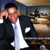 Mwen Sove--Roosevelt Jean Noel