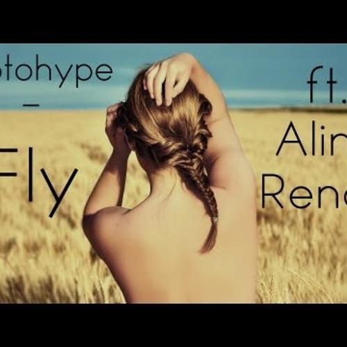 Fly (feat. Alina Renae)- MindCrank Remix