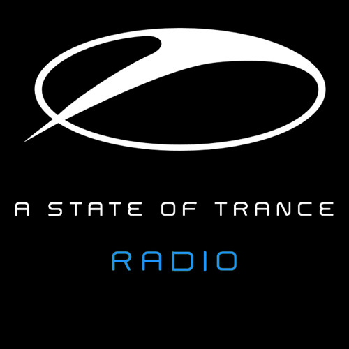 Allan Morrow ft. Sophie Way - Why We Do This (feat on ASOT631) [Extrema]