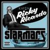 Kaptn - RIcky Ricardo (Starmarz Remix)