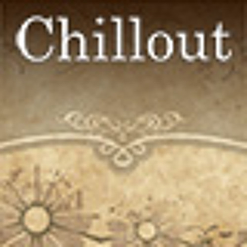 Guitar And Vocal Chillout (Royalty Free Audio, watermarked)