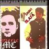 (B.B.H)JokerBeat w/Lyrics N'info freestyle rap,sickest flo eva