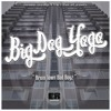 01. Big Dog Yogo - Brum Town Bad Boyz ft. Bomma B (OUT NOW)