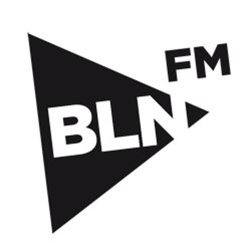 BLN.FM Mixed Up #62 mit Taron-Trekka