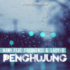 Nawi ft. Frequensi & Lady D - Penghujung
